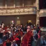 Aleksanterin teatteri_Piccolo_Antonen Palvelu_16