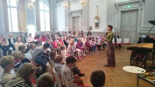 Jyrjenkatu18_Helsinki18.10.2015_1