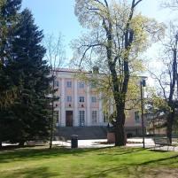 Tampere_Piccolo_Antonen Palvelu_10