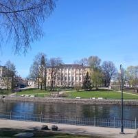 Tampere_Piccolo_Antonen Palvelu_11