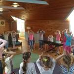 Connecting choirs_Larkkulla_Antonen palvelu_10