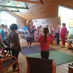 Connecting choirs_Larkkulla_Antonen palvelu_11