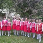 Connecting choirs_Larkkulla_Antonen palvelu_12