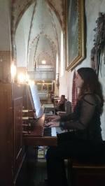 Connecting choirs_Larkkulla_Antonen palvelu_13
