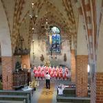 Connecting choirs_Larkkulla_Antonen palvelu_14