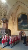 Connecting choirs_Larkkulla_Antonen palvelu_15