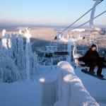 vuokatti_talvi1