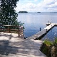 Petäys Resort_Piccolo_AntonenPalvelu_3