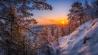 Petäys Resort_Piccolo_AntonenPalvelu_37