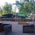 Petäys Resort_Piccolo_AntonenPalvelu_4