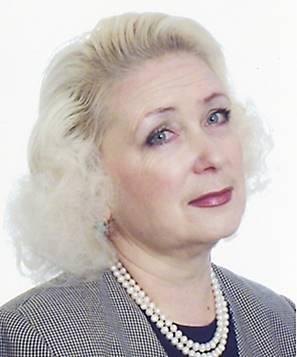 SvetlanaIvanova