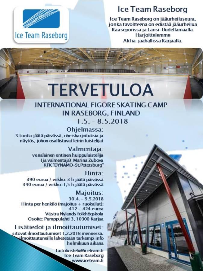 IceTeamRaseborg_2018_fi