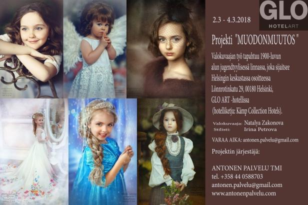 Muodonmuutos_2-4.3.2018_juliste_2