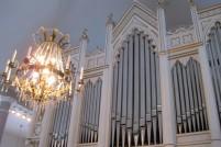 Hattulan kirkko