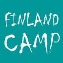 cropped-finland_camp