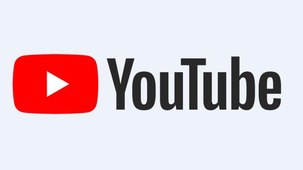 youtube-logo_antonenpalvelu