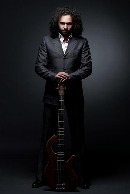 Viktor Savich