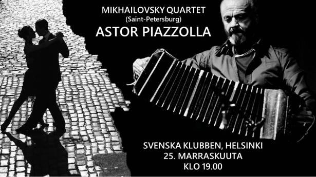 SvenskaKlubben_AstorPiazzolla_AntonenPalvelu_fi