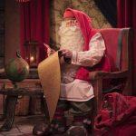 Joulupukki_Santa Claus_Rovaniemi_AntonenPalvelu_35