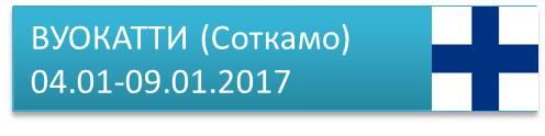 Vuokatti2017_MusicSchool_AntonenPalvelu
